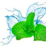 Nawilżanie gardła Gardvit A+E spray na suchość w gardle