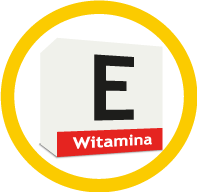 GardVit używanie witaminy E