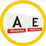 Witaminy_A_E_zolt
